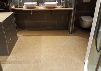 badkamer-vloer