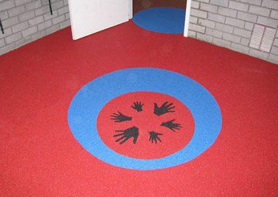 school-vloer-spelen